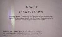 atestat-9613