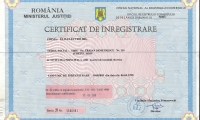 certificat-de-inregistrare-fiscala